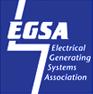 EGSA Member