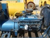 40KW Winco Generator