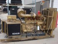 230KW Kohler Generator