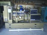 Used Kohler 30 KW Generator