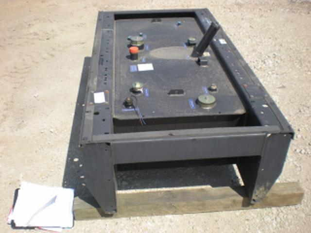 Generator Misc Equipment Parts