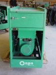Onan 30KW SK Model, 120/240V Single Phase