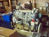 New/ Used 2008 John Deere Diesel Engine