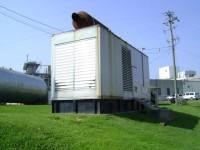 2000KW Kohler Diesel