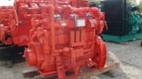 Waukesha F18-GSID Natural Gas Engine, 400 HP