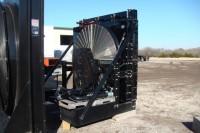 New Vertical Radiator, IEA 16290-1