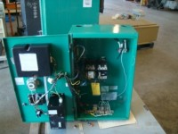 Onan RST-60 ATS, 60 Amps