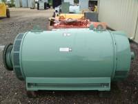 Kato 1250ES9E Generator End, 1250 KW