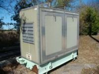 Enclosure, Steca Inc, Weatherproof