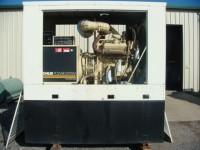 Kohler 275 Kw Enclosed