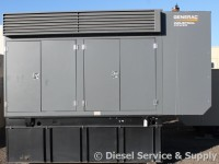 100 kW – Just Arrived Generac