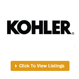 Kohler Listings
