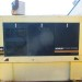 Good Used John Deere 150kW Generator Set
