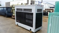 Like New GM 130kW Generator Set