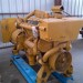 Good Used Caterpillar 240kW Generator Set
