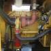 Low Hour Olympian 200kW Generator Set
