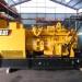 New Caterpillar 190kW Generator Set