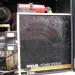 Low Hour John Deere 200kW Generator Set