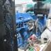New Surplus FG Wilson 200kW Generator Set