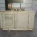 Good Used Cummins 140kW Generator Set