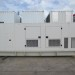 New Surplus Perkins 560kW Generator Set