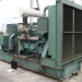 Good Used Detroit Diesel 800kW Generator Set