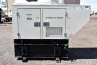 10 kW – $5,500 Generac