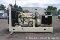 250 kW – Natural Gas – PRICE REDUCED! Kohler