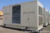 2000 kW – PRICE REDUCED! Katolight