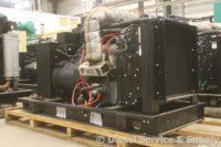 50 kW Generac