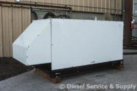 20 kW Generac
