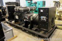 350 kW Generac