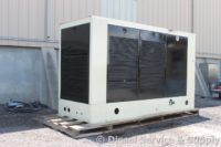 250 kW – PRICE REDUCED! Kohler