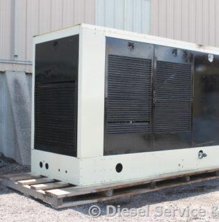 250 kW – PRICE REDUCED! Kohler
