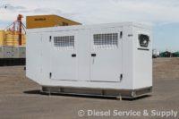 80 kW Stateline