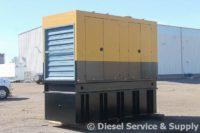 550 kW Katolight