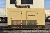 30 kW Generac