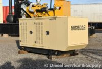 45 kW – JUST ARRIVED Generac